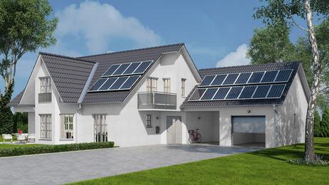 Alma Solar, une expertise au service de l'énergie solaire