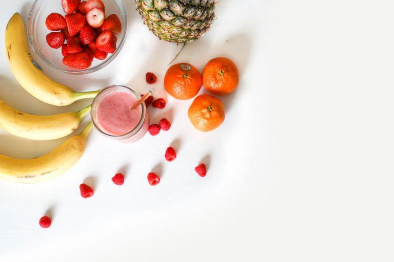Jus de fruits et légumes : ce qu'il faut savoir