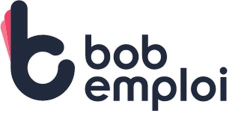 Bob Emploi, les algorithmes au service de la recherche d'emploi