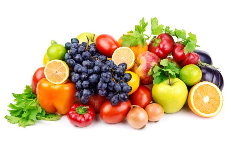 Profiter de l'été : que faire avec les fruits et légumes de saison ?