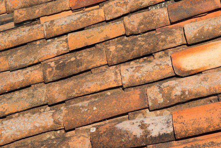 L'isolation du toit avec des matériaux naturels : explications